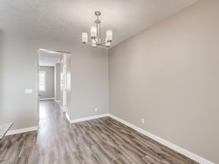Photo 15: 331 Hillcrest Drive SW: Airdrie Row/Townhouse for sale : MLS®# A1063055