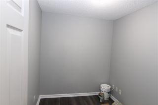 Photo 9: 404 4407 23 Street in Edmonton: Zone 30 Condo for sale : MLS®# E4227099