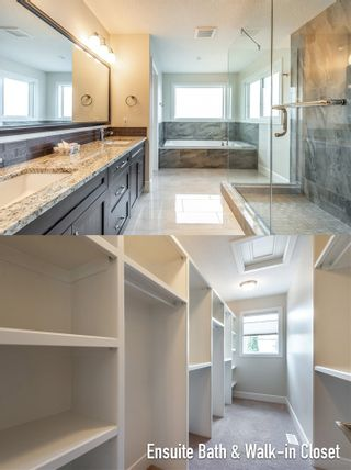 Photo 20: 10976 75 Avenue in Edmonton: Zone 15 House for sale : MLS®# E4243177