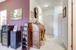 "Photo 13: 212 4728 53 Street in Delta: Delta Manor Condo for sale in ""Sunningdale"" (Ladner)  : MLS®# R2344790"