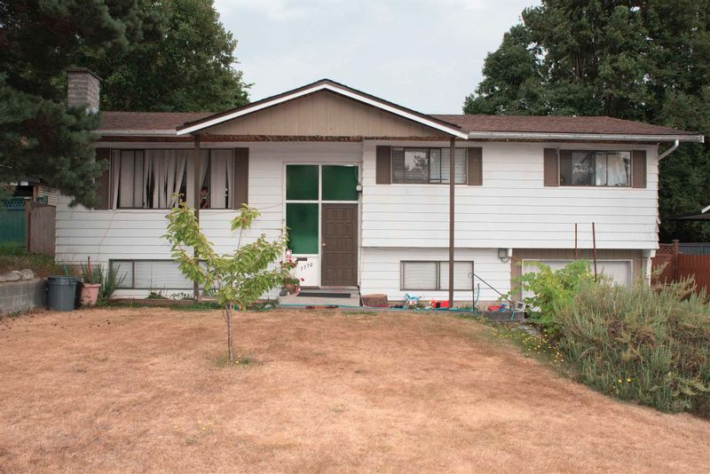 FEATURED LISTING: 7770 SWANSON Drive Delta