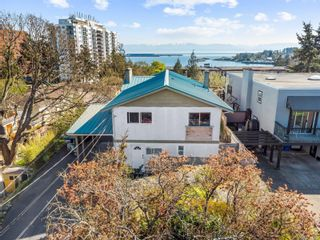 Photo 24: 711 Suffolk St in : VW Victoria West House for sale (Victoria West)  : MLS®# 873458