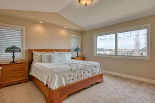 Photo 21: 55 SAGE VALLEY Cove NW in Calgary: Sage Hill Detached for sale : MLS®# A1099538