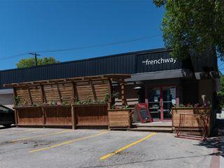 Photo 47: 1016 Grosvenor Avenue in Winnipeg: Crescentwood Residential for sale (1Bw)  : MLS®# 202116223