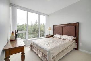 Photo 9: 1709 5628 BIRNEY AVENUE in Vancouver: University VW Condo  (Vancouver West)  : MLS®# R2177983
