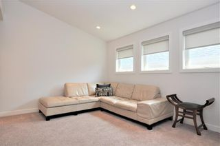Photo 24: 493 NOLAN HILL Boulevard NW in Calgary: Nolan Hill Detached for sale : MLS®# C4198064