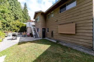 Photo 32: 1507 KILMER Place in North Vancouver: Lynn Valley House for sale : MLS®# R2603985