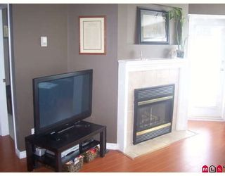 "Photo 6: 414 33708 KING Road in Abbotsford: Poplar Condo for sale in ""COLLEGE PARK PLACE"" : MLS®# F2914667"