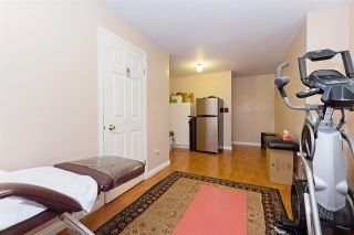 Photo 16: 1485 E 61ST Avenue in Vancouver: Fraserview VE House for sale (Vancouver East)  : MLS®# R2551905