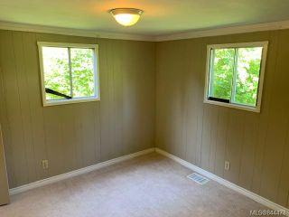 Photo 23: A10 920 Whittaker Rd in Malahat: ML Malahat Proper Manufactured Home for sale (Malahat & Area)  : MLS®# 844478
