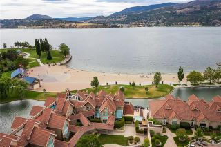 Photo 13: #1701 1152 SUNSET Drive, in KELOWNA: Condo for sale : MLS®# 10239037