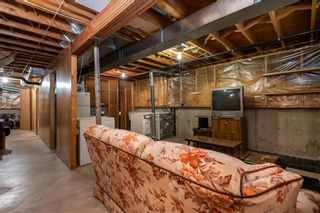 Photo 28: 17 Drimes Place in Winnipeg: Garden City Residential for sale (4F)  : MLS®# 202019058