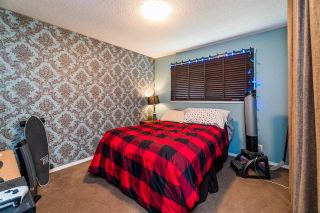 Photo 14: 4544 BAUCH Avenue in Prince George: Heritage House for sale (PG City West (Zone 71))  : MLS®# R2576978