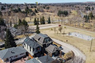 Photo 46: 2830 18 Street NW in Calgary: Capitol Hill Detached for sale : MLS®# A1098652