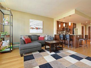 Photo 3: 601 828 Rupert Terr in VICTORIA: Vi Downtown Condo for sale (Victoria)  : MLS®# 772885