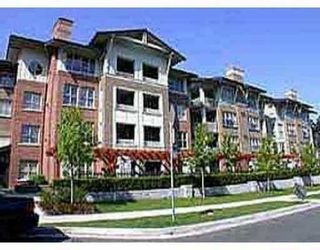 "Photo 1: 1304 4655 VALLEY DR in Vancouver: Quilchena Condo for sale in ""ALEXANDRA HOUSE"" (Vancouver West)  : MLS®# V551298"