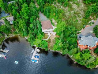 Photo 2: 48 LILY PAD BAY in KENORA: House for sale : MLS®# TB202139