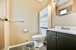 Photo 6: 3305 SATURNA Crescent in Abbotsford: Abbotsford West House for sale : MLS®# R2181264