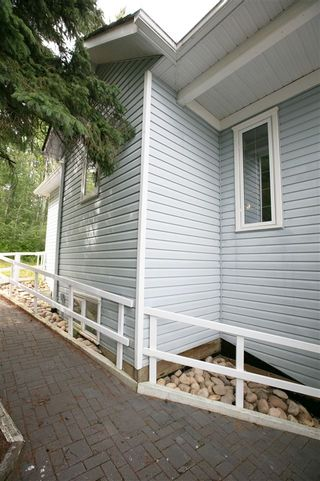 Photo 35: 2604 TWP RD 634: Rural Westlock County House for sale : MLS®# E4229420