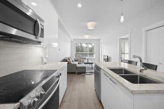 "Photo 7: 405 22315 122 Avenue in Maple Ridge: West Central Condo for sale in ""The Emerson"" : MLS®# R2586573"