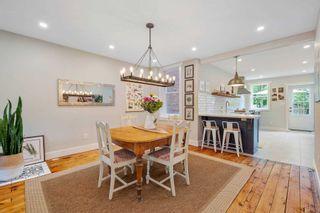 Photo 8: 34 Zina Street: Orangeville House (2-Storey) for sale : MLS®# W5262899