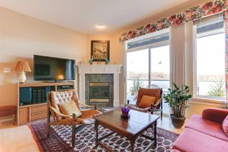 """Photo 9: 42 678 CITADEL Drive in Port Coquitlam: Citadel PQ Townhouse for sale in """"Citadel Heights"""" : MLS®# R2531098"""