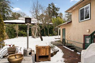 Photo 26: 1390 Craigflower Rd in : Es Kinsmen Park House for sale (Esquimalt)  : MLS®# 863213