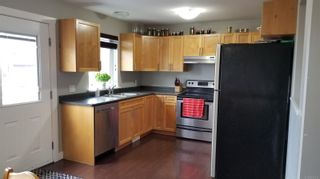 Photo 7: A 80 Carolina Dr in : CR Willow Point Half Duplex for sale (Campbell River)  : MLS®# 875816