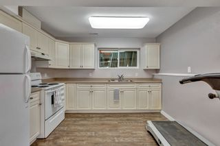 Photo 25: 33298 ROSE Avenue in Mission: Mission BC House for sale : MLS®# R2599616
