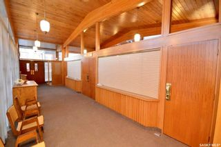 Photo 12: 106 Athabasca Street East in Moose Jaw: Hillcrest MJ Commercial for sale : MLS®# SK838490