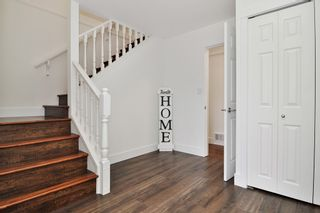 Photo 2: 9224 213 Street in Langley: Walnut Grove House for sale : MLS®# R2535803