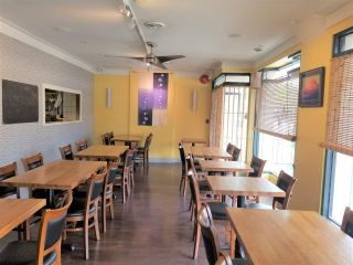 Photo 2: 2585 W BROADWAY in Vancouver: Kitsilano Business for sale (Vancouver West)  : MLS®# C8032350