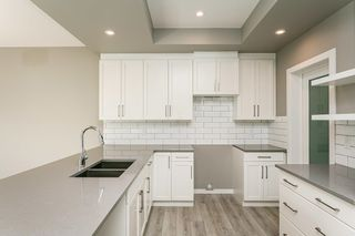 Photo 18: 7819 174 Avenue NW in Edmonton: Zone 28 House for sale : MLS®# E4257413