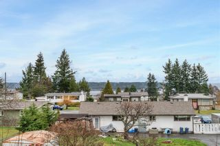 Photo 3: 769 Nancy Greene Dr in : CR Campbell River Central House for sale (Campbell River)  : MLS®# 864185