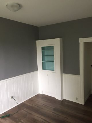 Photo 8: 5 Beech Street in Trenton: 107-Trenton,Westville,Pictou Multi-Family for sale (Northern Region)  : MLS®# 202110270