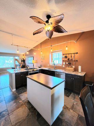Photo 14: 2707 Beach Avenue: Cold Lake House for sale : MLS®# E4251240