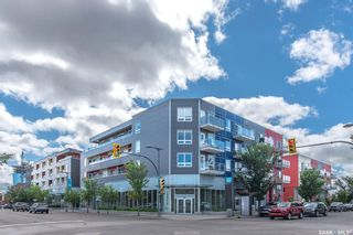 Photo 16: 406 C Avenue South in Saskatoon: Riversdale Commercial for sale : MLS®# SK856586