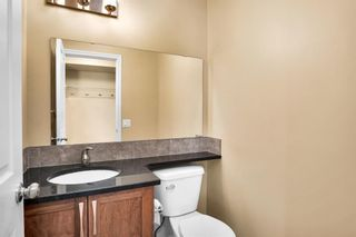 Photo 12: 2 Mackenzie Way: Carstairs Detached for sale : MLS®# A1132226