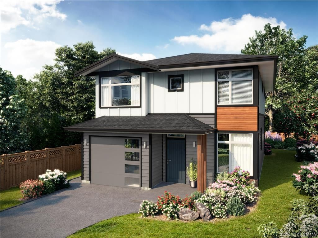 Main Photo: 2271 Deerbrush Cres in North Saanich: NS Bazan Bay House for sale : MLS®# 830330
