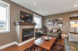 Photo 11: 256 Michigan Dr in : CR Willow Point House for sale (Campbell River)  : MLS®# 856269
