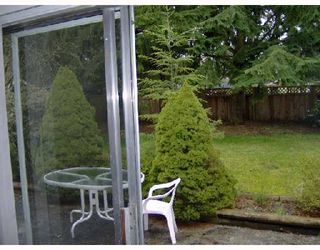 Photo 8: 11720 194A Street in Pitt_Meadows: South Meadows House for sale (Pitt Meadows)  : MLS®# V698723