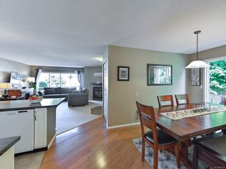 Photo 32: 37 6245 Blueback Rd in : Na Hammond Bay Condo for sale (Nanaimo)  : MLS®# 886310