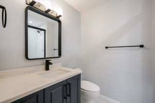 """Photo 19: 6632 197 Street in Langley: Willoughby Heights House for sale in """"Langley Meadows"""" : MLS®# R2622410"""