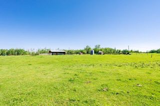 Photo 25: 50529 RGE RD 220: Rural Leduc County House for sale : MLS®# E4249707