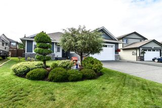 Photo 40: 914 Cordero Cres in : CR Willow Point House for sale (Campbell River)  : MLS®# 867439