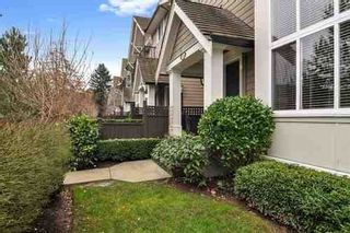 Photo 2: 3 3268 156A STREET in South Surrey White Rock: Home for sale : MLS®# R2520028