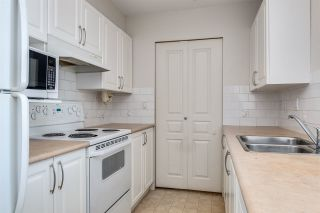 """Photo 11: 203 960 LYNN VALLEY Road in North Vancouver: Lynn Valley Condo for sale in """"BALMORAL HOUSE"""" : MLS®# R2566727"""