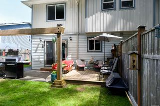 Photo 36: B 2691 Tater Pl in : CV Courtenay City Half Duplex for sale (Comox Valley)  : MLS®# 879260