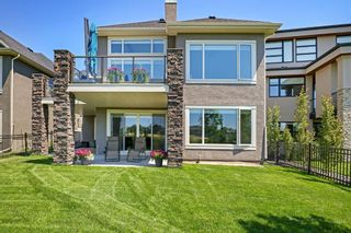 Photo 42: 37 CRANBROOK Rise SE in Calgary: Cranston Detached for sale : MLS®# A1060112