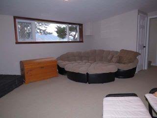 Photo 35: 5395 RONDE Lane in : Barnhartvale House for sale (Kamloops)  : MLS®# 124515
